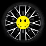 Volvo Wheels Admin